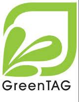 Green-Tag - Malaysia