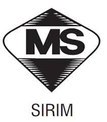 SIRIM-logo