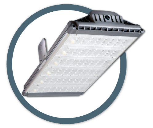 Altilux-LED-highbay-big